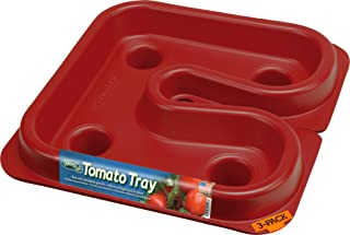 Best tomato watering tray Reviews