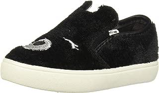 Kids' Carina Slip-On Shoe