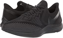 best sneakers 8d5db c0ace Black Black Anthracite