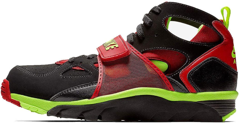 Nike herr flyginstruktör Huarache Training skor skor skor  märken online billig försäljning