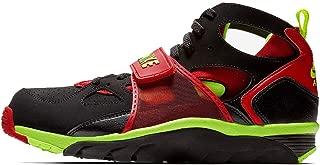 Mens Air Trainer Huarache Training Shoes