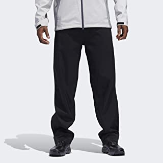 adidas Golf Men's Climaproof Rain Pants