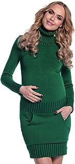 765012fe91 Amazon.it: Happy Mama Boutique - Vestiti / Donna: Abbigliamento