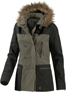 Best vans coat womens Reviews