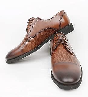 Fastway 11788 Erkek Ayakkabı