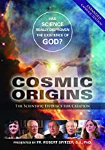 Best cosmic origins film Reviews