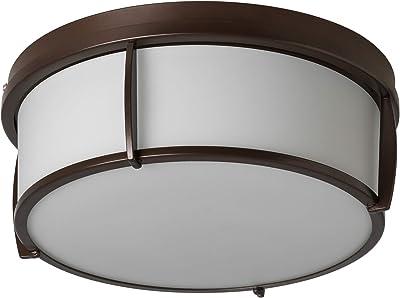 Amazon.com: Thomas iluminación m270063 longitud de techo ...