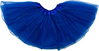 Classic Tutus for Girls (2 to 13 Years)