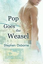 Pop Goes the Weasel (Pop Goes the Weasel and Rat Bastard Book 1)