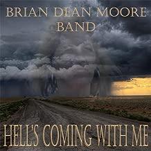 Best brian dean moore Reviews