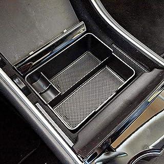Amazon.ca: Tesla Model 3 Accessories