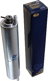 SCT Filtre à carburant st6508, référence: WK 532/1