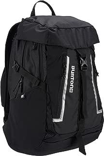 Burton Day Hiker Pinnacle Backpack Mens