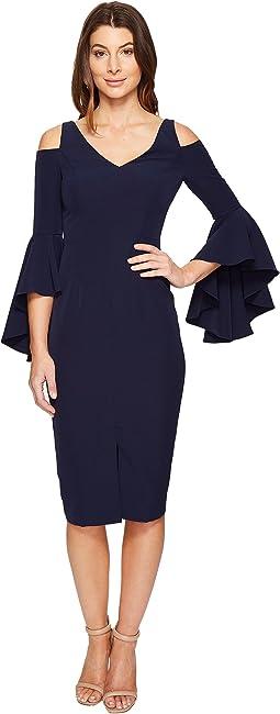 Maggy london plus size dresses