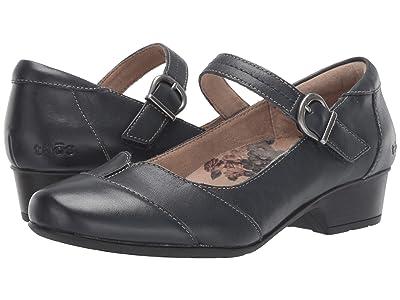 Taos Footwear Balance (Navy) Women