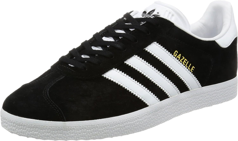 Adidas Men's Gazelle Multisport Outdoor shoes