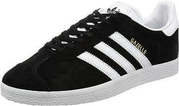 en soldes f13a2 c4a37 Amazon.fr : adidas Gazelle homme