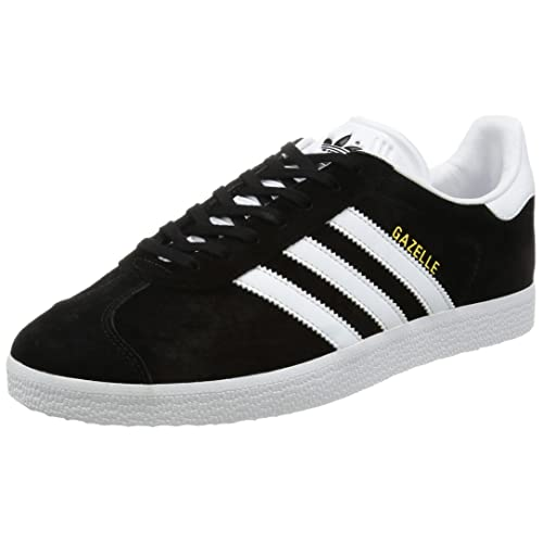adidas Originals Gazelle, Zapatillas de Deporte Unisex Adulto