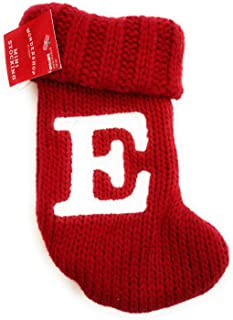 Best wondershop mini stocking Reviews