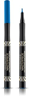 Max Factor Masterpiece High Precision Liquid Eyeliner - 20 Azure