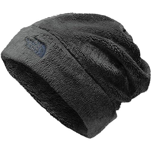 2cb179d32 North Face Hats: Amazon.com