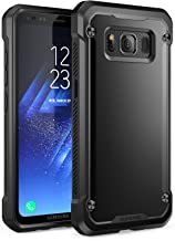 Best remove sim card galaxy s8 active Reviews