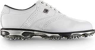footjoy 2016 shoes
