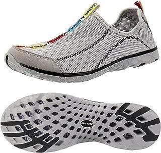 Best sailboat deck shoes Reviews