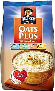 Quaker Oats - 600g Pouch