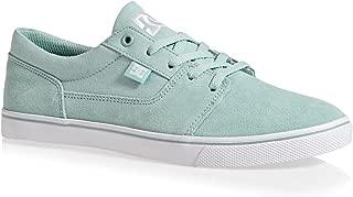 DC Women's Tonik W J Shoe LTB Sneakers