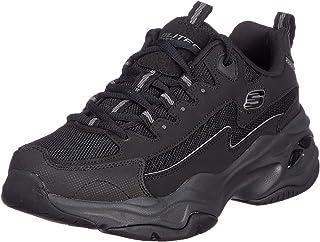 Skechers Herren D'lites 4.0 Sneaker