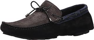 حذاء كابري بدون كعب للرجال من Bugatchi