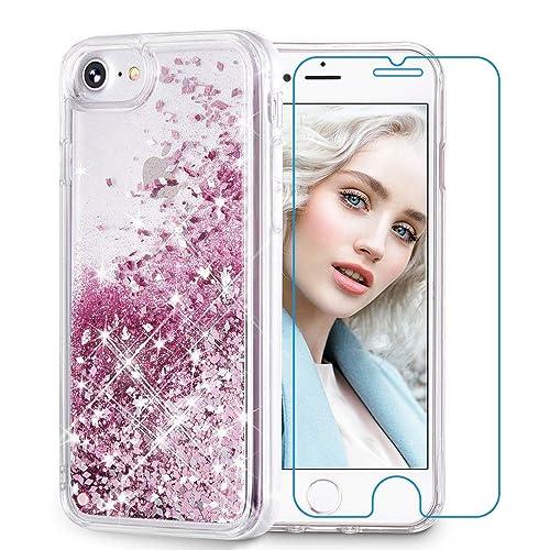 Fun Iphone 7 Cases Amazon Com