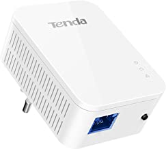 Best tp link tl wr700n not working Reviews