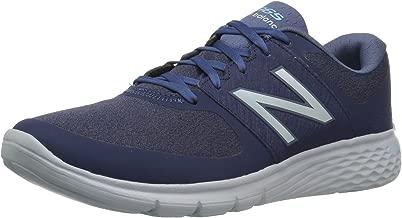 New Balance Women's WA365v1 CUSH + Walking Shoe