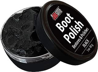 parade gloss boot polish