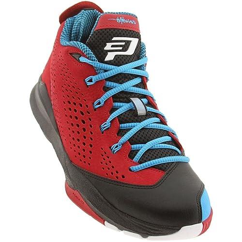 b0e2d6c37c864b Nike Air Jordan CP.3 VII Chris Paul Basketball Sneaker