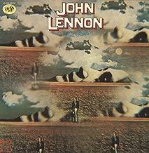 Best john lennon mind games video Reviews