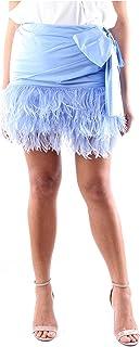 N°21 C0610605 Gonne Minigonne Donna