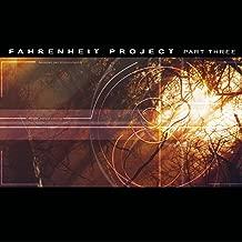 Fahrenheit Project Part Three