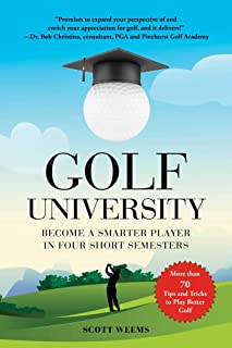 Amazon.es: golf