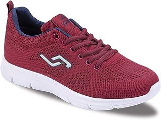 JUMP Erkek 21368 Spor Ayakkabı
