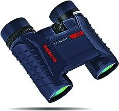 Tasco 200125 – Prismáticos (Unisex, Azul