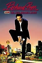 Richard Pryor: Live on Sunset Strip