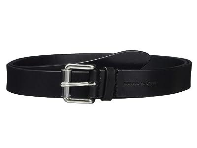 Rebecca Minkoff 20mm Multi-Pouch Belt Bag (Black) Women