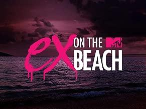 Best ex on the beach season 2 episode 8 Reviews