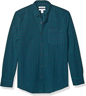 Best green business shirt Reviews