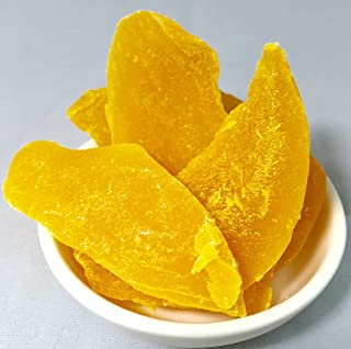 【大阪まっちゃ町 豆福】 業務用 ドライフルーツ マンゴ 1kg