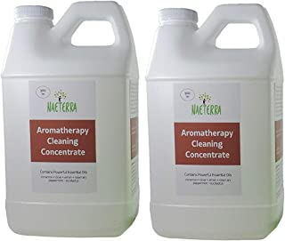 non toxic industrial cleaning products