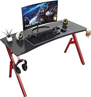 Auag Desk